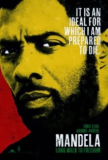 http://www.imdb.com/title/tt2304771/?ref_=nv_sr_1