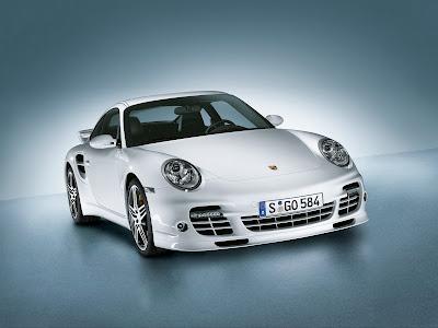 Porsche Normal Resolution Wallpaper 4