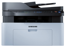 Samsung Xpress M2070FW Driver Download