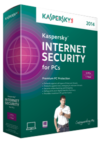 Free Download Kaspersky Internet Security 2014 v14.0.0.4651 Final Full Version Download