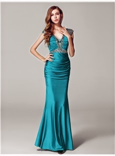 http://www.tbdress.com/product/Glamorous-Deep-V-Neck-Beading-Floor-Length-Evening-Dress-11047778.html