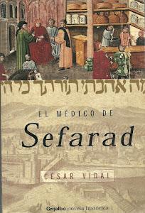 EL MÉDICO DE SEFARAD.
