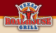 texas roadhouse grill