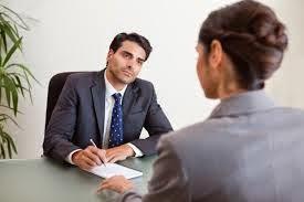 "<img src=""Image URL"" title=""Interview"" alt=""Interview""/>"