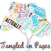 Tangled in Pages