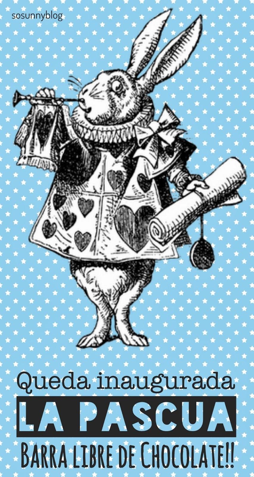 http://sosunnyblog.blogspot.com.es/2014/03/chocolate-para-pascua-diy.html