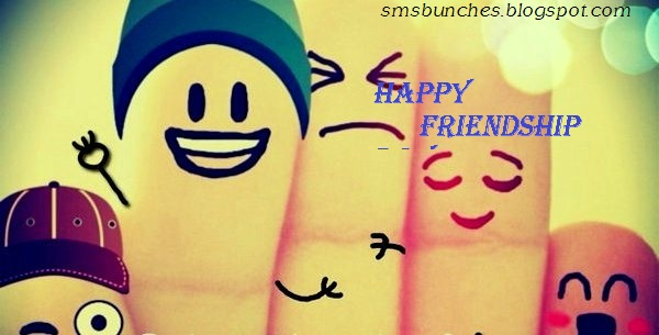 Friendship Day 2015,Friendship Day 2015 quotes,Friendship Day 2015 sayings,friendship day 2015 messages,Friendship Day 30 July,International Friendship Day,International Friendship Day 2015,friendship day,friendship day 2015 celebration,quotes for friends