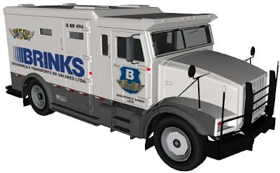 Caminhão Forte - BRINKS Transporte de Valores Caminh%25C3%25A3o-Forte-Brinks-LukasR-1