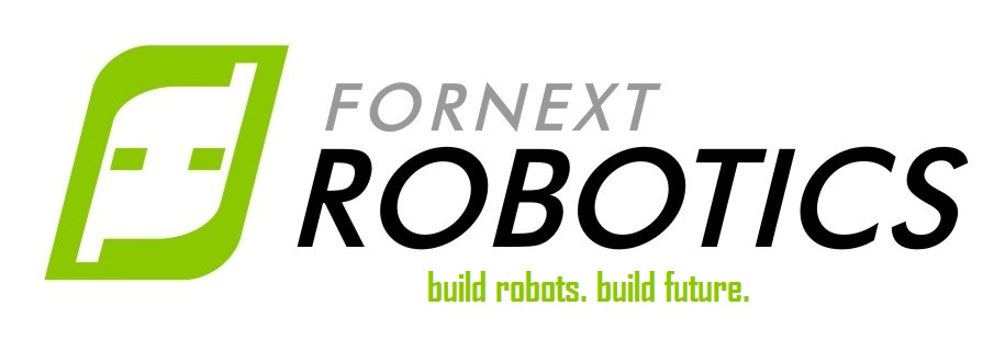 Build Robots. Build Future !