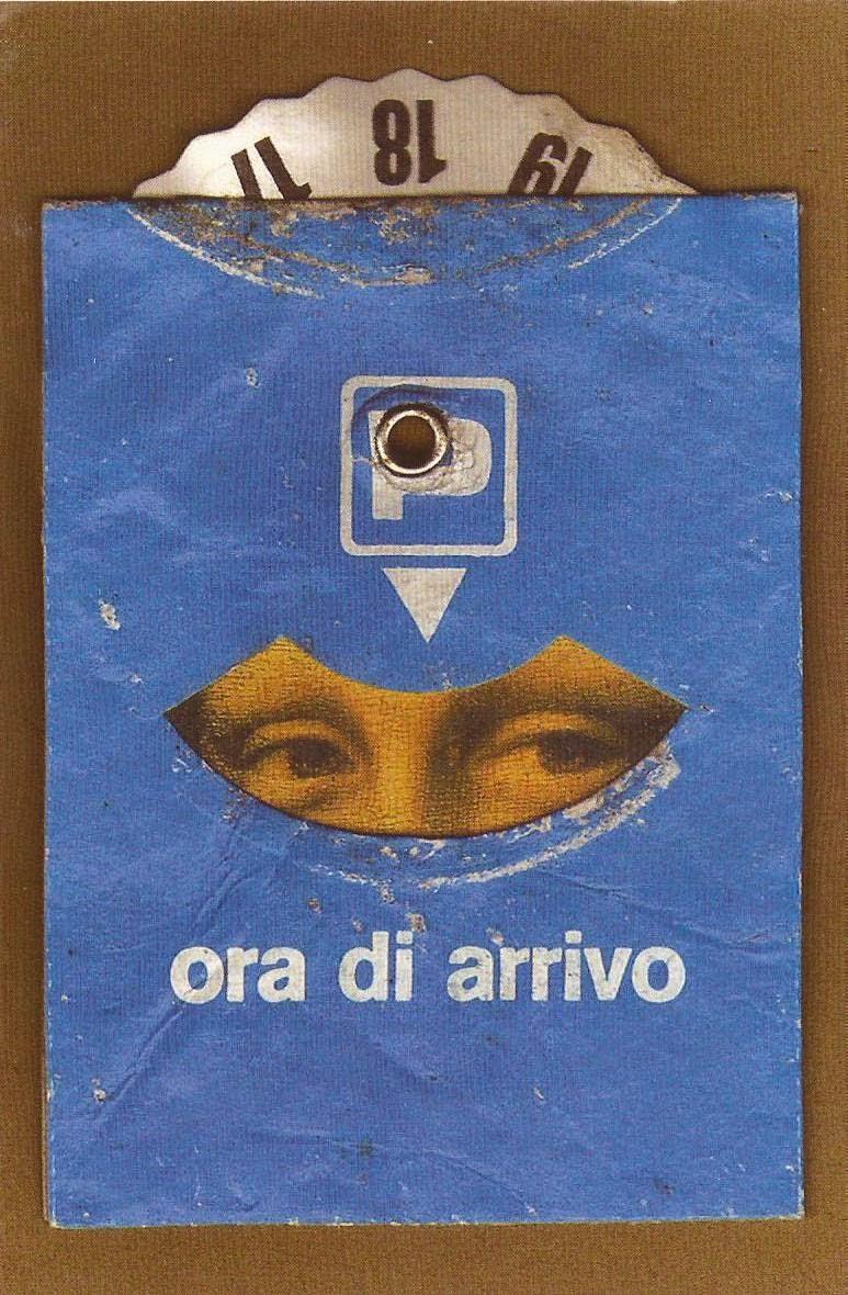 Linda Pelati - Italia
