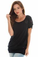 Tricou PUMA pentru femei