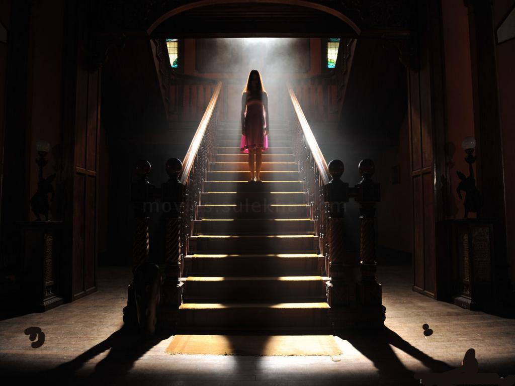 Haunted 3d movie ringtone download \\ S5 lollipop download