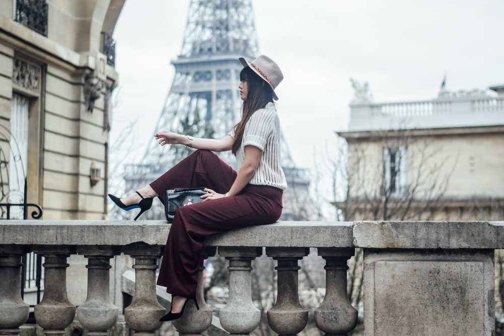 meet me in paree, blogger, fashion, style, look, paris, fashion photography
