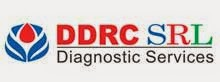 srl diagnostics lab reports online