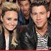 Demi Lovato lança teaser da 'Neon Lights Tour'