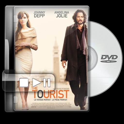 El Turista 2010 DvdRip Audio Latino El%2Bturista%2Bdvdrip