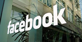 kantor facebook seattle