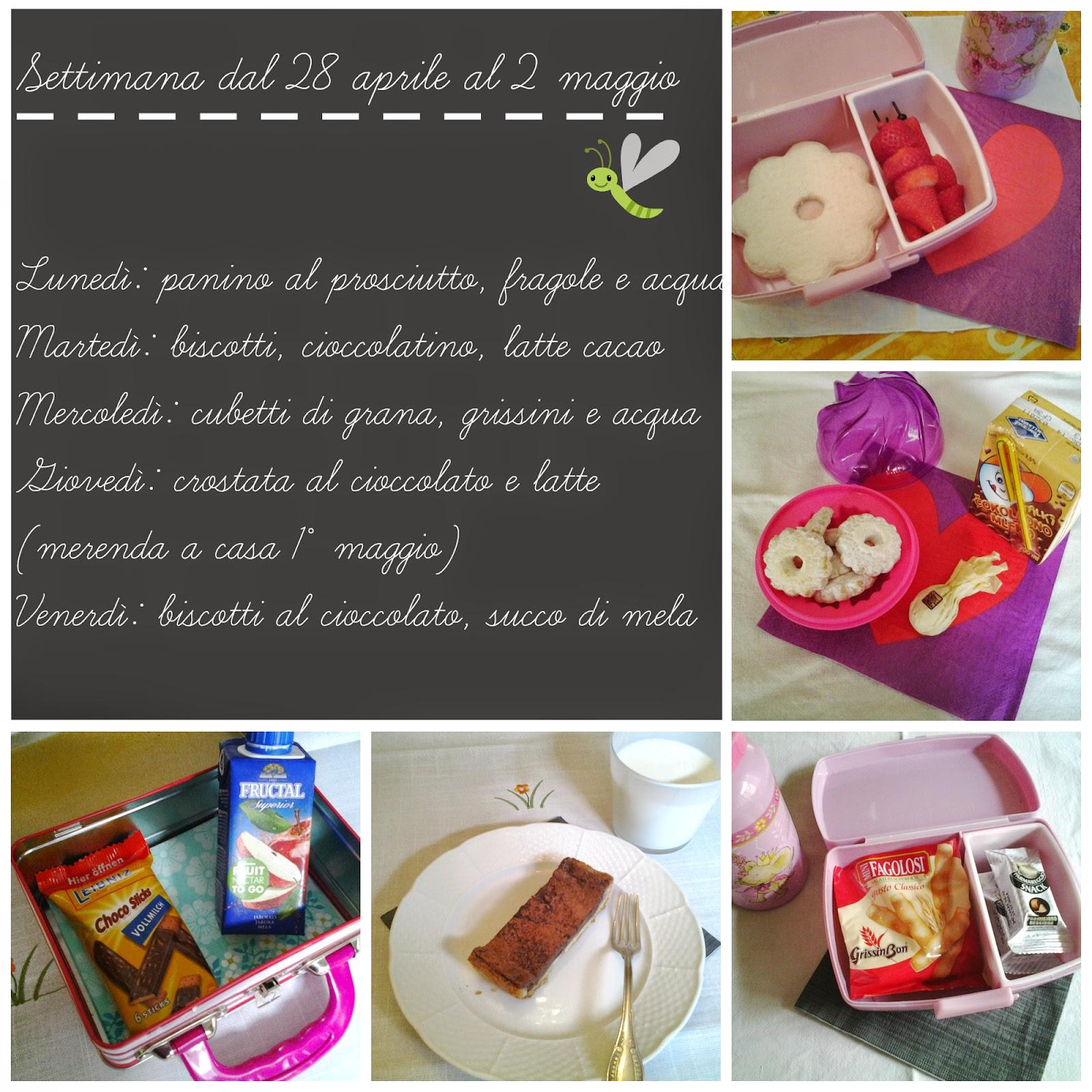 http://www.colazionialetto.com/2014/05/lemerendedicamilla-dal-28-aprile-al-2.html