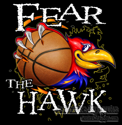 84 best images about Rock Chalk Jayhawks on Pinterest | Kansas ...