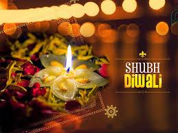 Happy Diwali 2015 Whatsapp Status in Marathi,Happy Diwali 2015 Whatsapp status,Happy Diwali 2015 Whatsapp images,Happy Diwali 2015 Whatsapp marathi