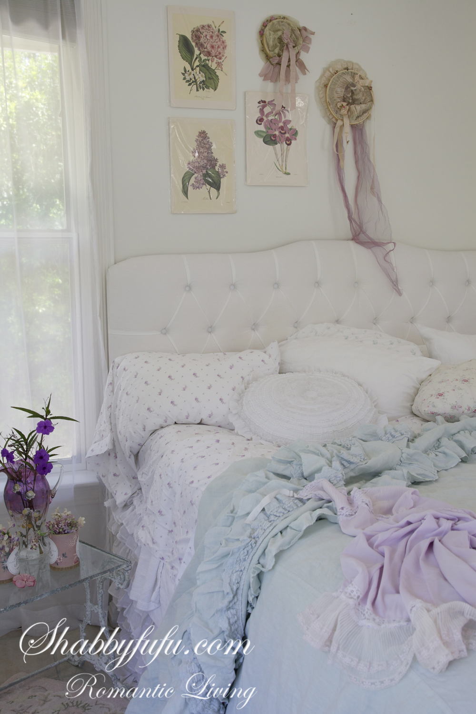 Pastel Bedroom Pastel Bedroom Loveand Unique Dreamcatcher Inspiration