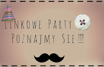 linkowe party u Gosi