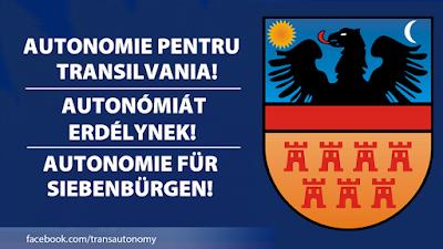 Kolozsvár, autonómia, Fancsali Ernő, magyarság, Erdély,