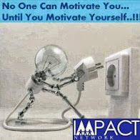 ImpactNetwork