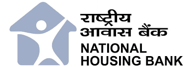 NATIONAL HOUSING BANK CALL LETTERS ARE OUT