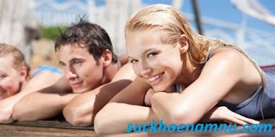 6 bí quyết vàng giúp vợ chồng hiếm muộn dễ đậu thai