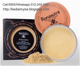 bedak-mineral-ronasutra-2-in-1