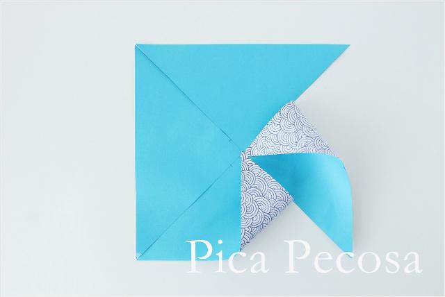 tutorial-como-hacer-molinillos-de-papel-diy-paso-5