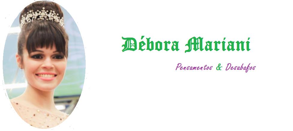 Débora Mariani