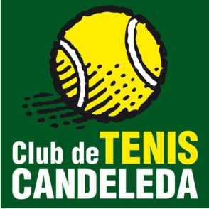 Club de Tenis Candeleda