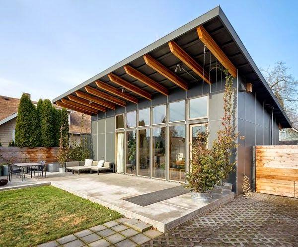 Honey i shrunk the house minnesota millionaire lottery for 700 sq ft house