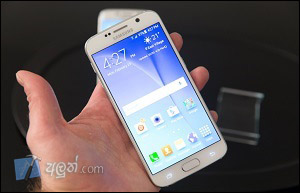 http://www.aluth.com/2015/03/samsung-galaxy-s6-video.html
