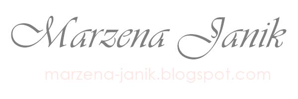 Marzena Janik