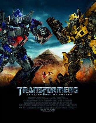 http://4.bp.blogspot.com/-zezk2SfXxLU/UvokYHg60jI/AAAAAAAAAb4/z-UMqCRHmrA/s420/Transformers+Revenge+of+the+Fallen+2009.jpeg
