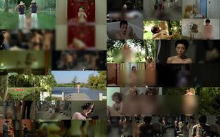 Клипы из фильмов. Часть-12. / Clips from movies. Part-12. HD.