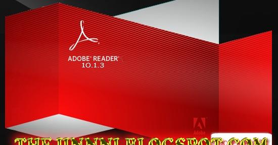 pdf adobe reader 10 free download