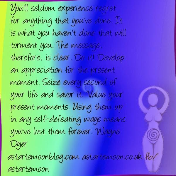 wayne dyer quotes on gratitude quotesgram