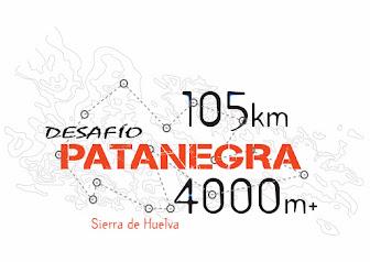 DESAFIO PATANEGRA