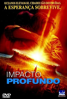 Download Impacto Profundo