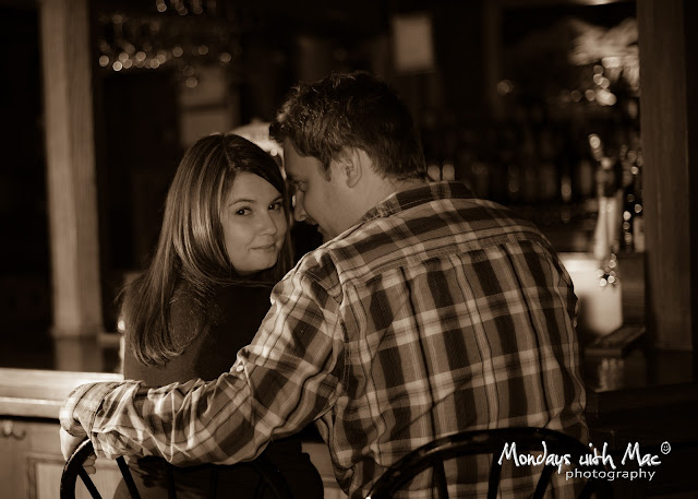 Ottawa photographer weddings portraits conroy pub