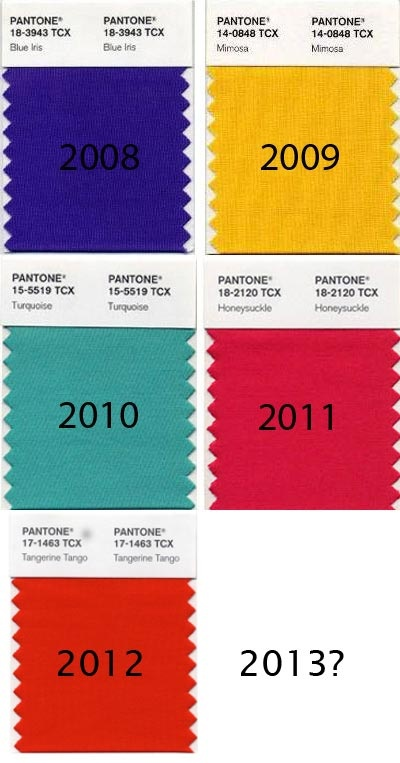 the home of bambou pantone color of the year 2013 - Bambou Color