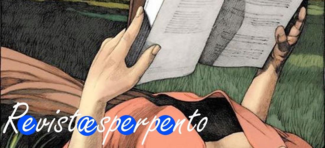 Revista Esperpento