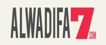 Alwadifa - الوظيفة - 7