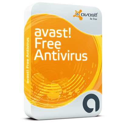 Download Avast! Free Antivirus 10.0.2208 Terbaru 2015