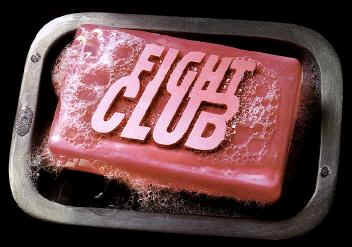 fight club postmodern essay Postmodernism and fight club this is a key feature of a postmodern film in fight club the movie uses a narrator through out the film who is one of the main.