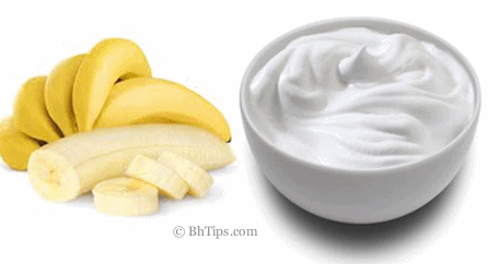 A mixture of ripe banana and curd is considered very effective to cure loose motions. Take 2 ripe bananas and mash them and cut into small pieces.  sc 1 st  Best Health Tips & Loose Motions - Top 20 Home Remedies and Precautions | Best Health ... islam-shia.org